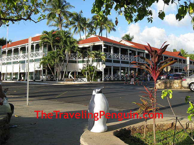 haleiwa christian personals Flights vacation rentals restaurants things to do oahu tourism oahu hotels oahu bed and breakfast oahu vacation rentals.